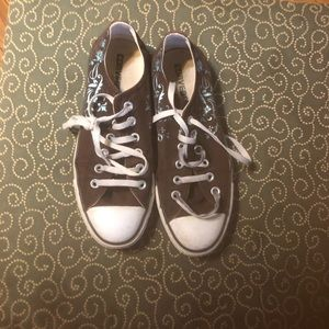 Converse All Star. Sneakers